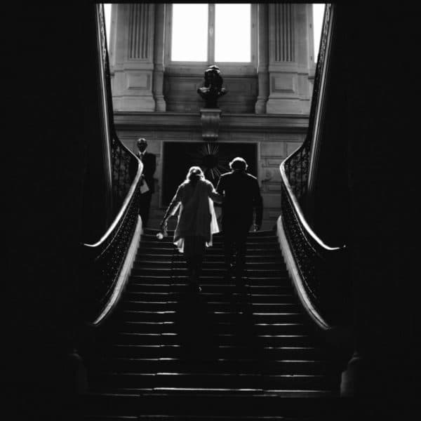 cabinet SJPP avocat divorce bordeaux aquitaine