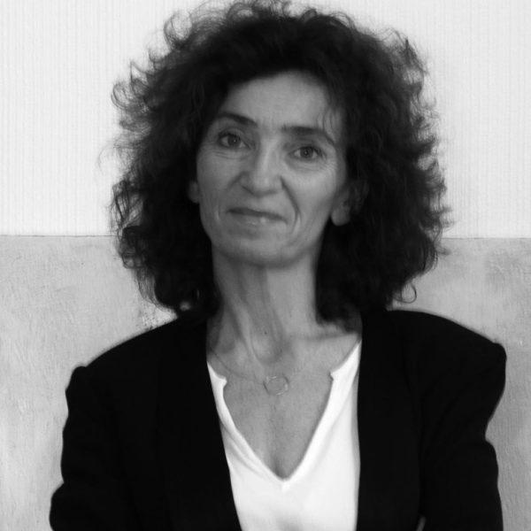 Photo de Anne Julien-Pigneux : SJPP Avocat Bordeaux Arcachon, avocat à Bordeaux