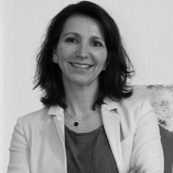 Photo de Caroline Salviat : SJPP Avocat Bordeaux, avocat à Bordeaux