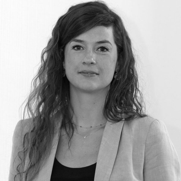 Photo de Léandra Puget : SJPP Avocat Bordeaux, avocat à Bordeaux